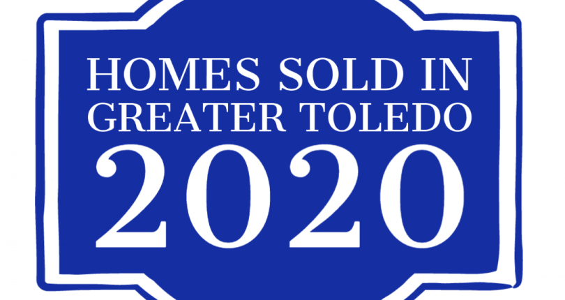 Effler Schmitt Co. Greater Toledo Properties Sold Updated